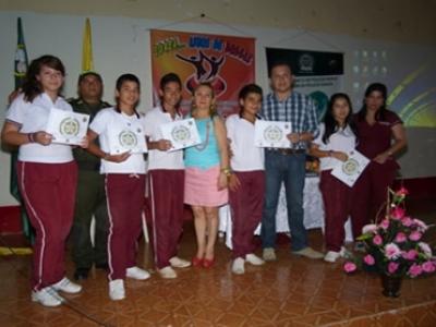 Programa de educación para la resistencia al abuso y uso de las drogas y la violencia dare